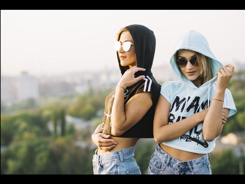 fotografiar personas que no son modelos