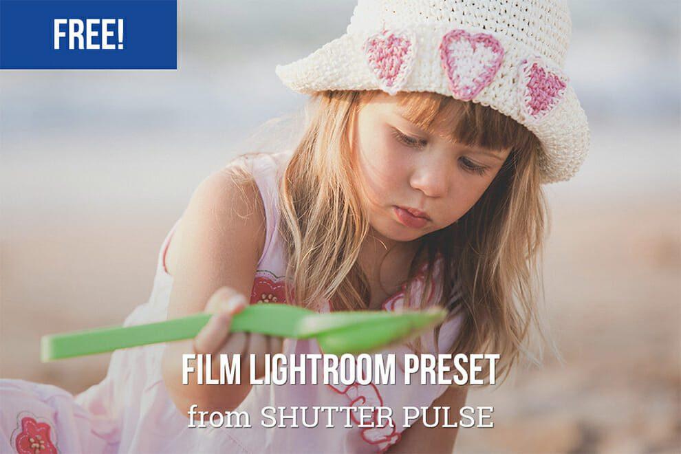 Rich Movie preestablecido de sala de luz libre