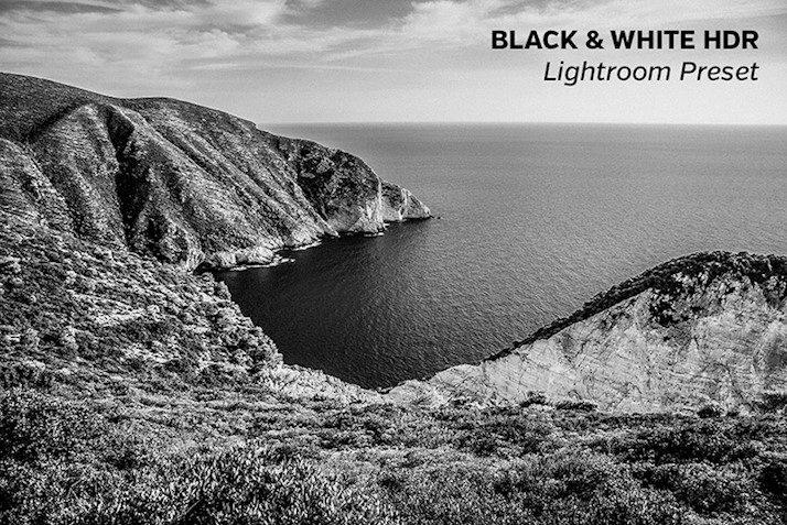 Presets la Lr: blanco-blanco-hdr-lightroom-preset