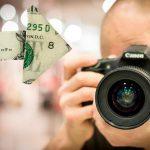 Cómo establecer precios y tarifas en fotografía 2021