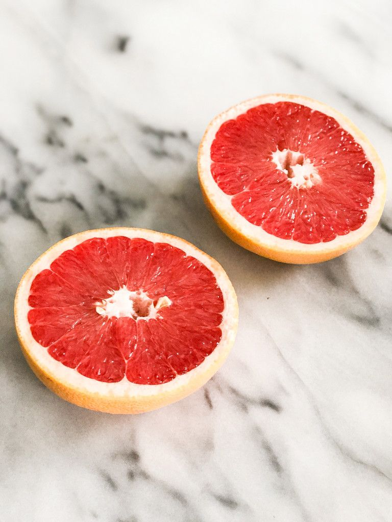ideas de fotografía de frutas