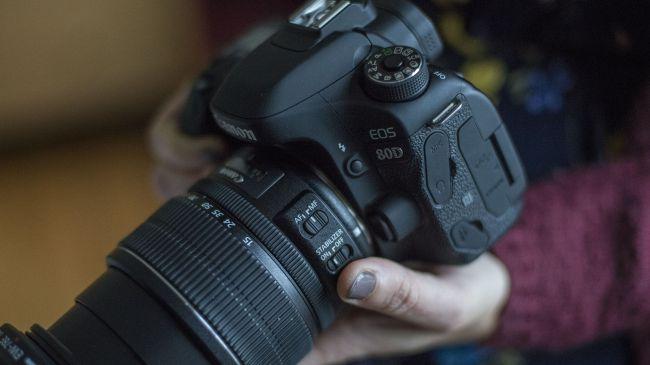 Consejos y trucos para mejorar tu fotografía