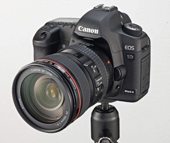 Las mejores técnicas de fotografía