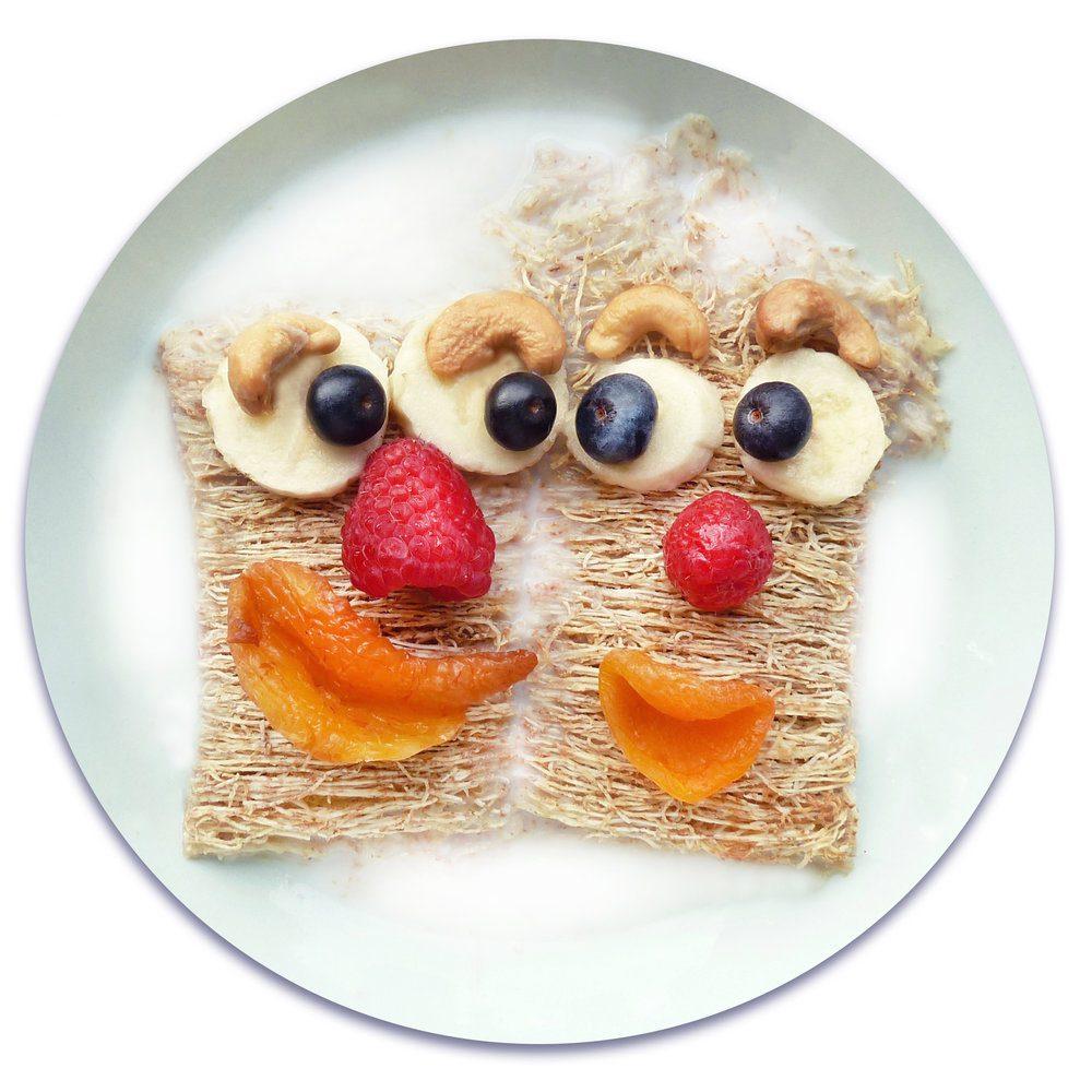 accesorios de fotografía de alimentos