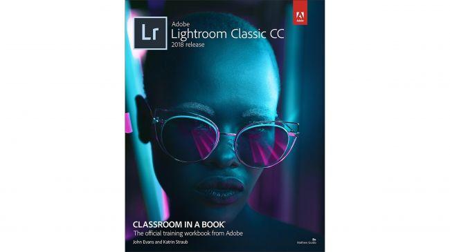 Libros para aprender fotografía
