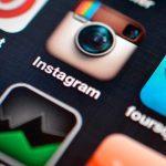 10 aplicaciones para fotógrafos Profesionales