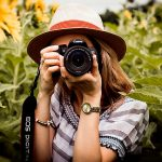 10 mejores cámaras para principiantes en 2021