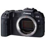 20 cosas que debes saber sobre la Canon OES R