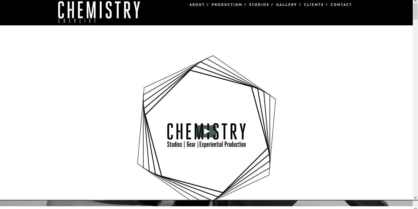 estudio fotográfico chemcreative