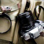 41 consejos y trucos para mejorar la calidad de tus fotos