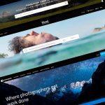 ¿Dónde vender tus fotos en internet? y ganar dinero