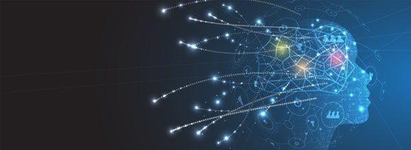 Inteligencia Artificial Comunicación de la Tecnología