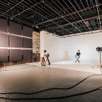 Los 10 mejores estudios fotográficos profesionales