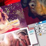 5 estilos de fotografía impresionantes y cómo aplicarlos