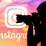 20 fotógrafos famosos que debes seguir en Instagram