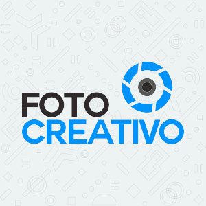 FOTOCREATIVO