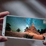 7 consejos profesionales para fotografía con teléfonos inteligentes