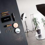 ¿Cómo iniciar su negocio de fotografía de producto y vender fotos?