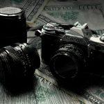14 maneras para ganar dinero con la fotografía en 2020