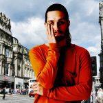 7 hábitos de la fotografía urbana que son aburridas