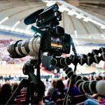 6 consejos para comenzar en la fotografía deportiva profesional