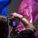 99 lecciones gratis de fotografía de School of Visual Arts