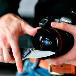 8 Hacks de cámara en sólo 90 segundos