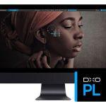 42 mejores Presets para Photoshop, Lightroom y trabajo RAW