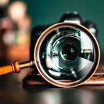 ¿Cómo convertir instantaneamente cualquier lente en una lente macro?