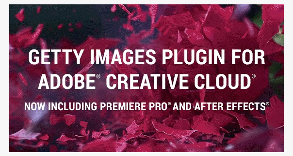 Plugins premium para  Photoshop