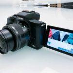 Las mejores cámaras Canon en 2021