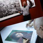 Los 50 mejores fotógrafos de todos los tiempos