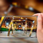 Fotos profesionales con celular, 25 consejos y trucos