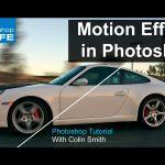 ¿Cómo desenfocar y darle movimiento a tus fotos?, video tutorial