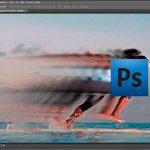 Consejos para optimizar Photoshop en tu computador