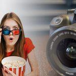 25 mejores películas sobre fotógrafos reales