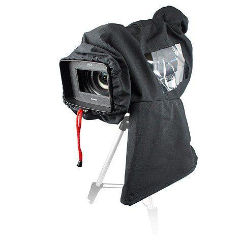 accesorios para cámaras