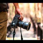 25 problemas de fotografía comunes y cómo solucionarlos
