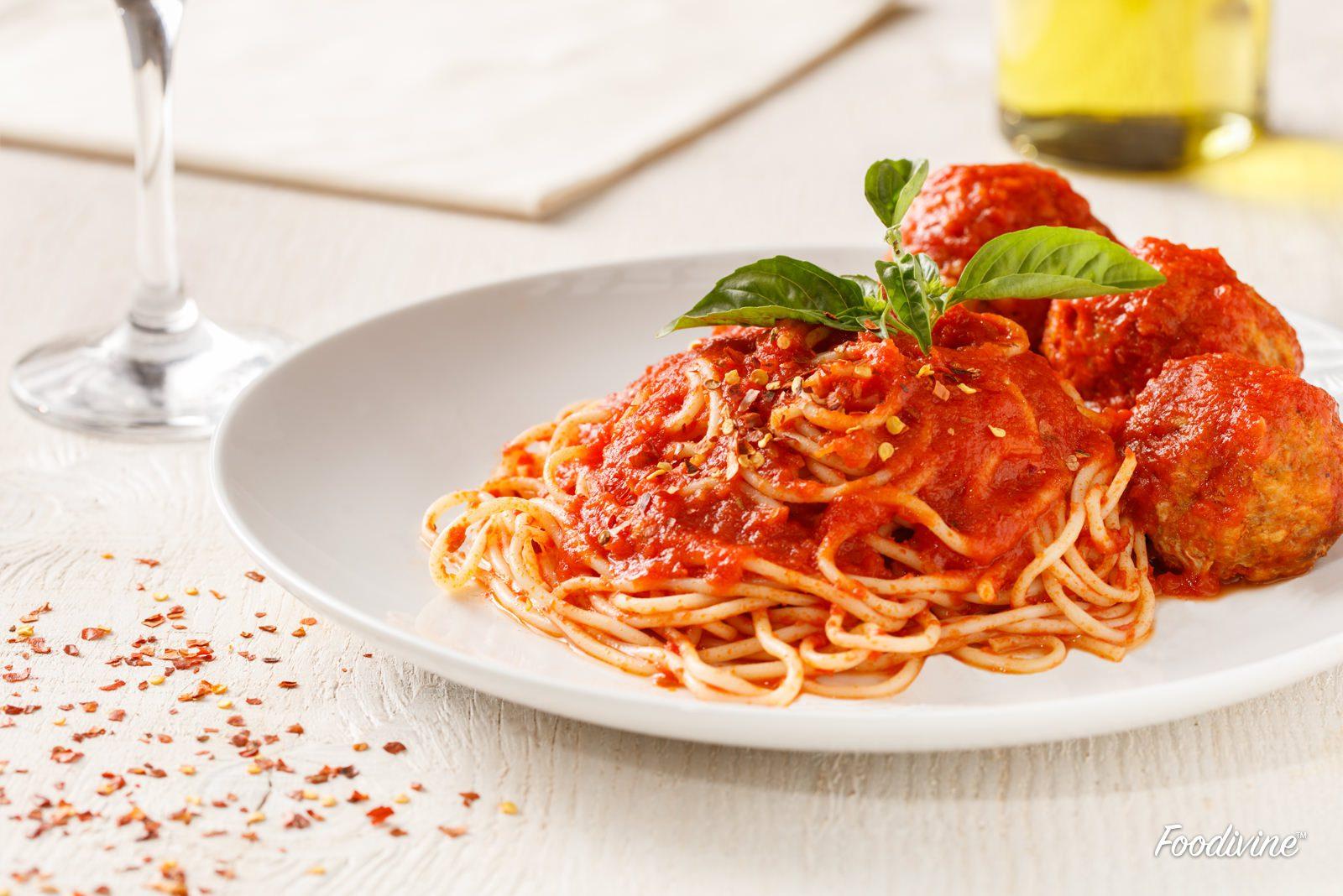 consejos y trucos de fotografía de alimentos