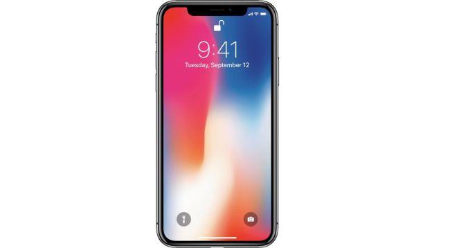 Los mejores teléfonos para tomar fotos en 2019