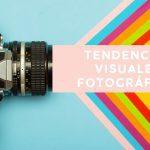 49 tendencias visuales que debes abrazar en 2021