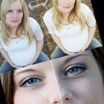 35 increibles tutoriales de adobe Photoshop para fotógrafos