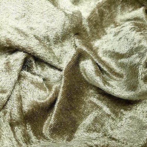 Telones de fondo de terciopelo