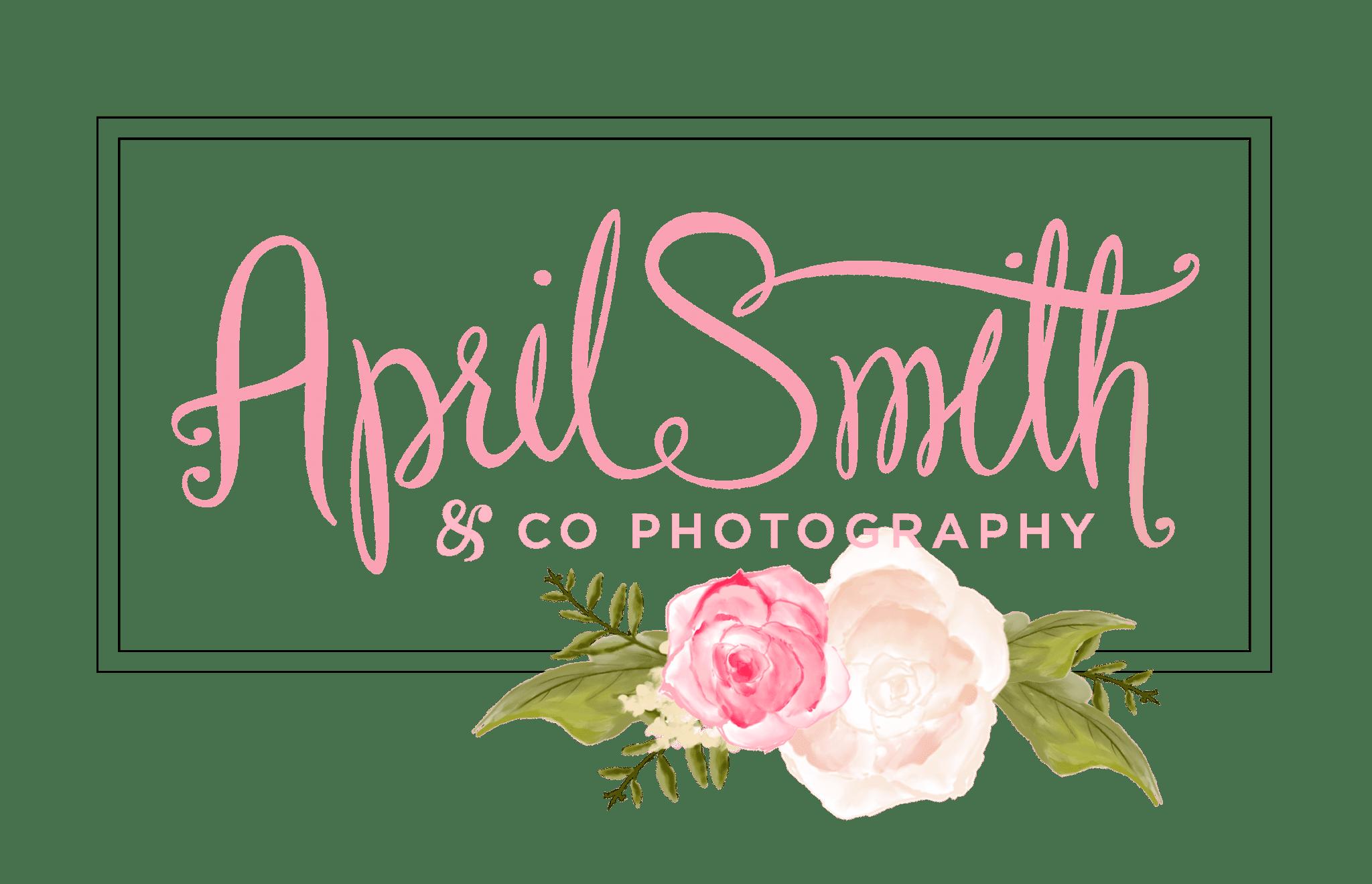 blogs para bodas, blog de fotografía de bodas de smith de abril