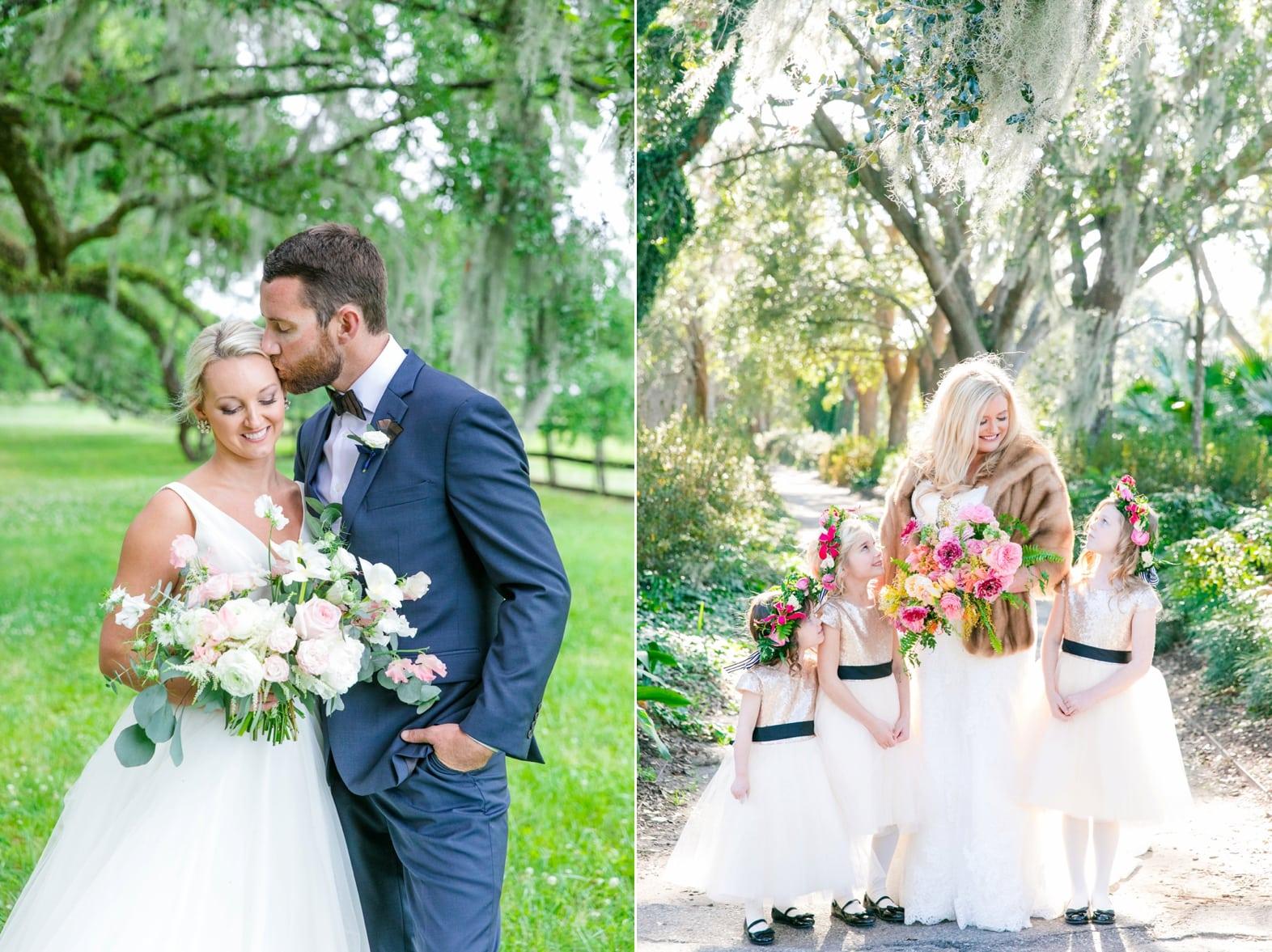 blog de fotografía de boda de cubana dana