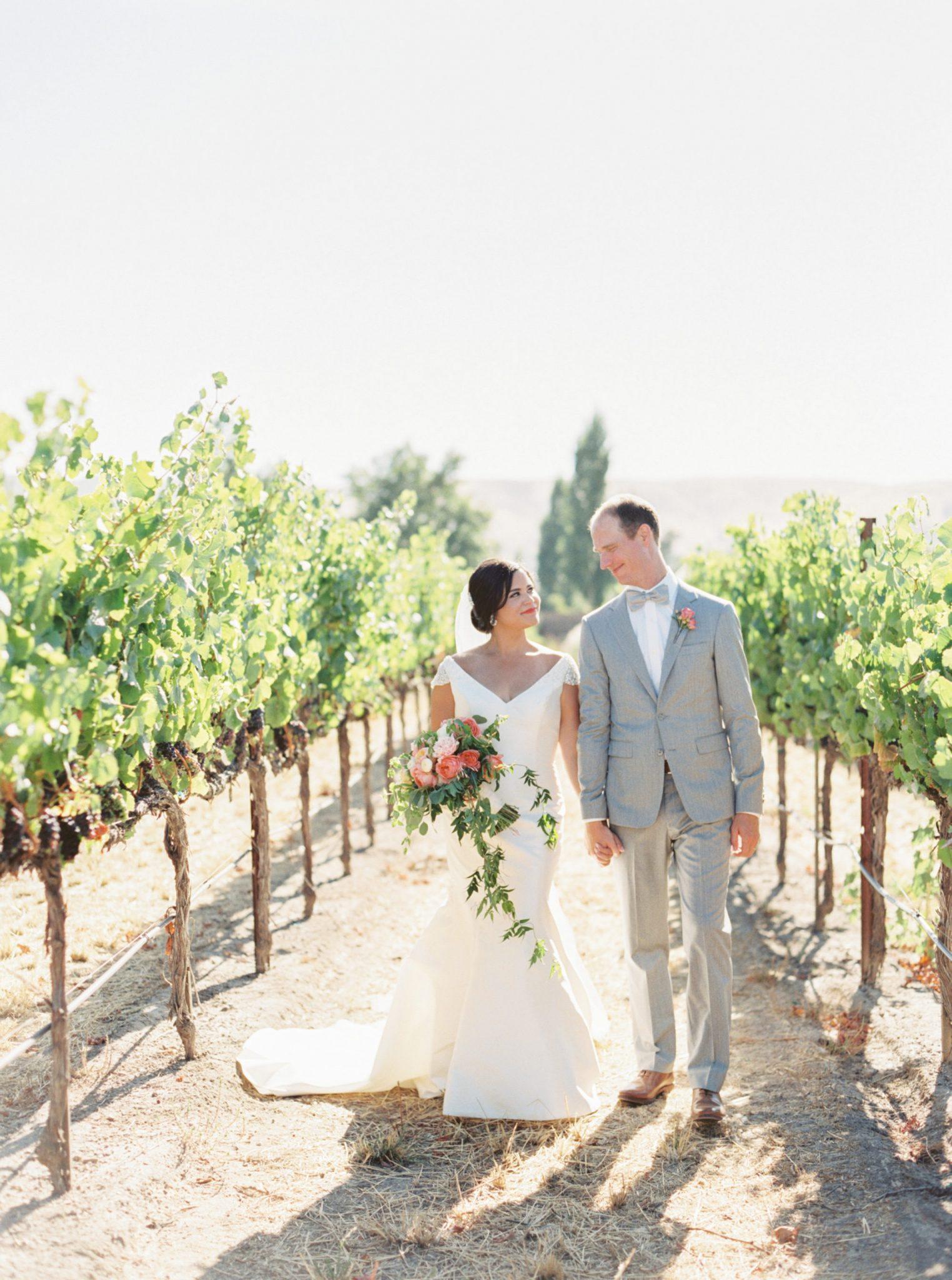 emily marzo boda fotografía blog