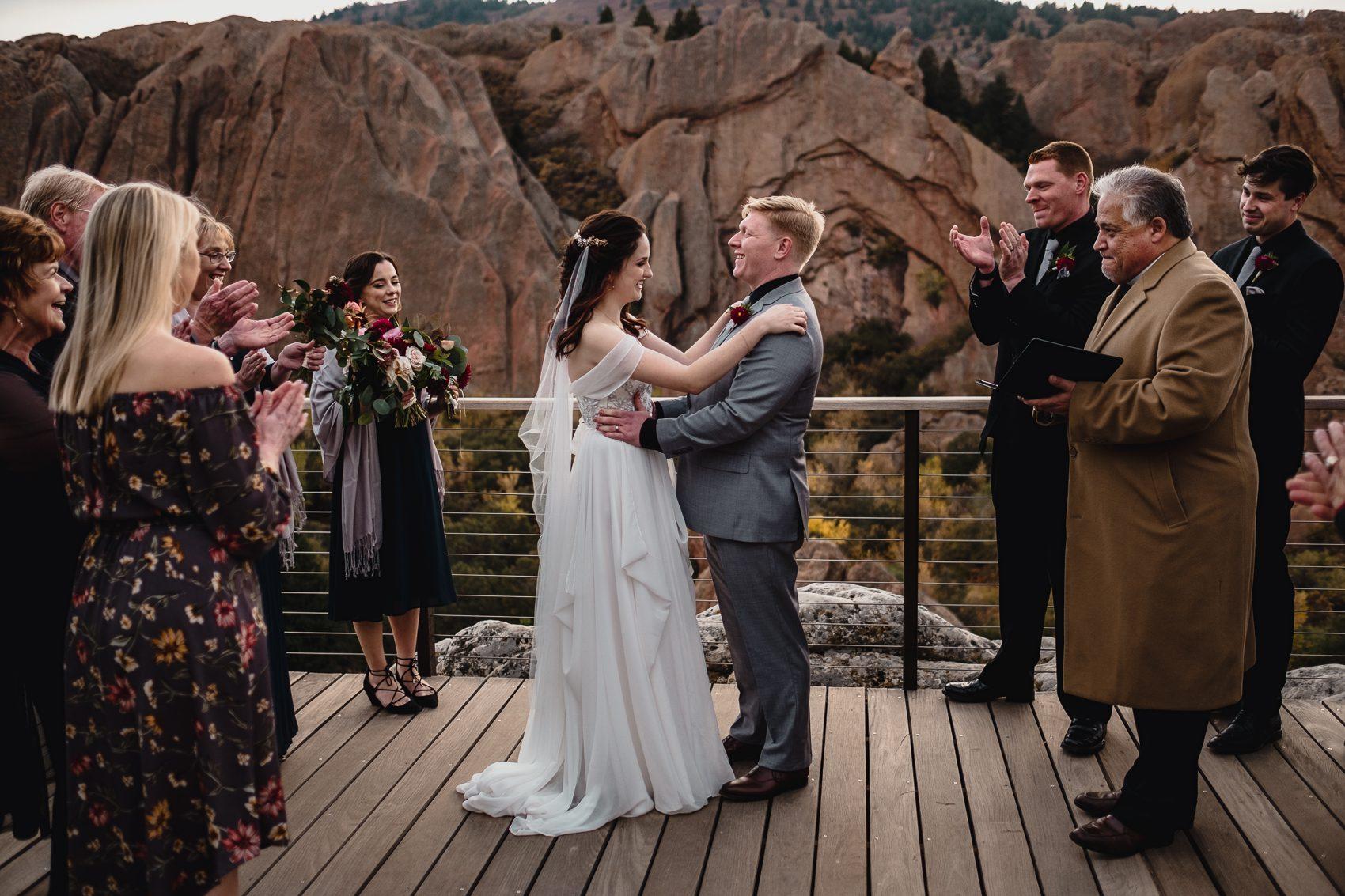 blogs para bodas, blog de fotografía de bodas scobeys