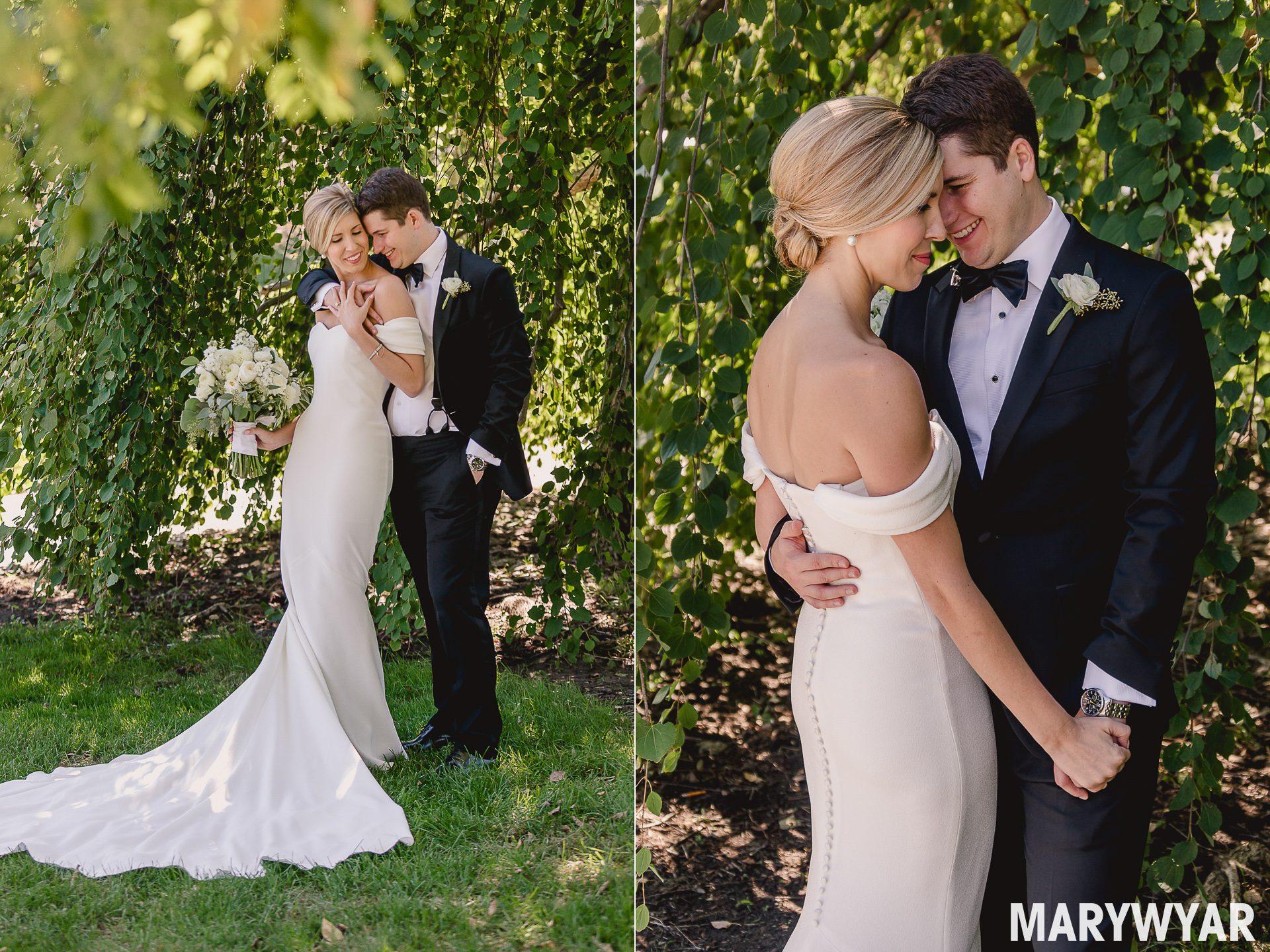 mary wyar blog de fotografía de bodas