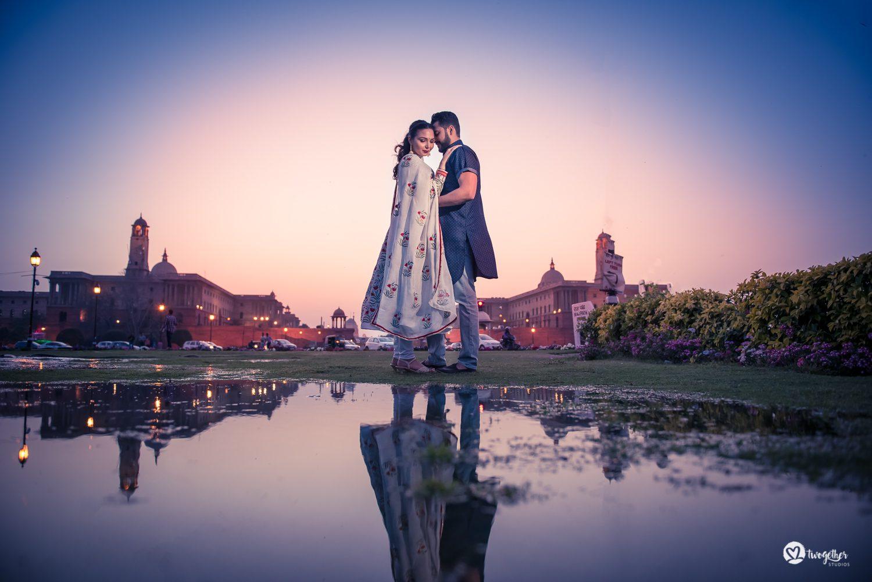 Arjun Kartha boda fotografía blog