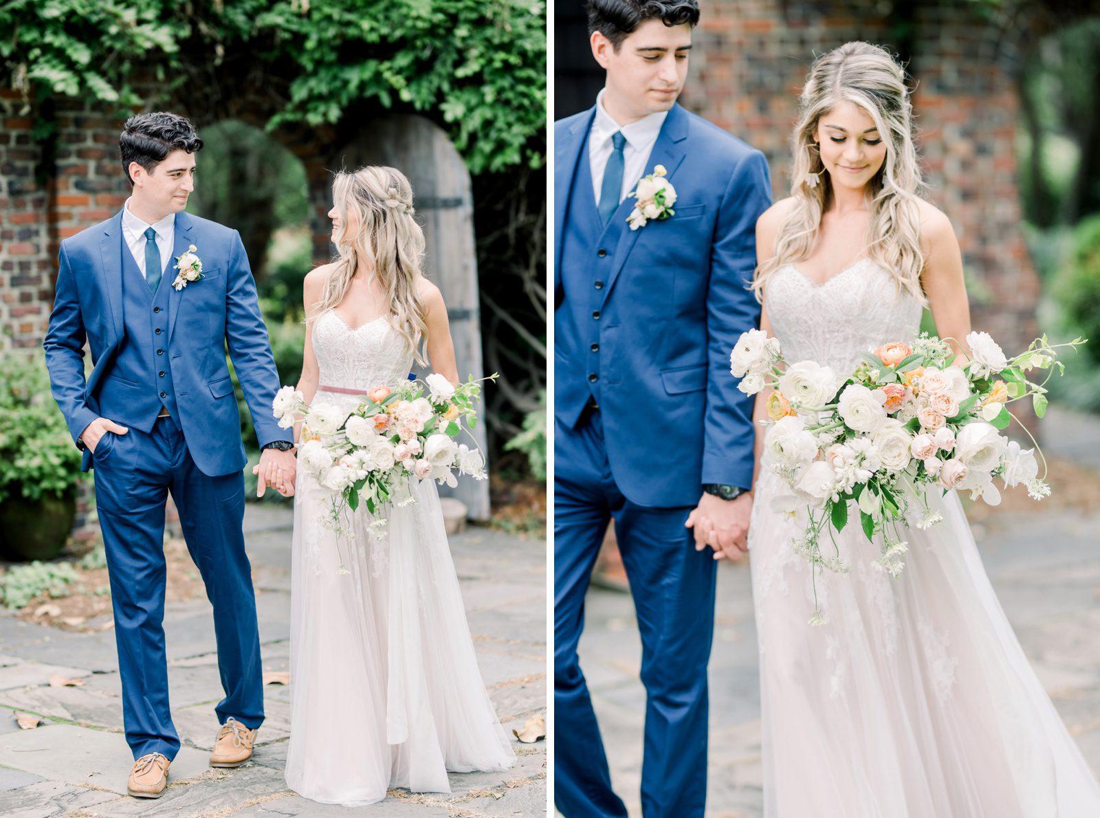 blogs para bodas, Audrey Rose boda fotografía blog